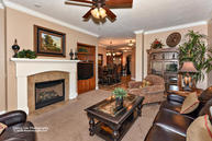 810 S Dixie Dr #2825 Saint George UT, 84770