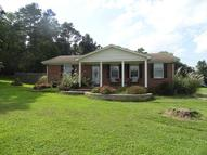 661 Hennessee Ave Morrison TN, 37357