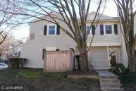 13258 Meander Cove Drive 26 Germantown MD, 20874