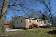 7715 Twin Oaks Road Severn MD, 21144