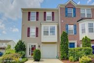 9724 Biggs Road Middle River MD, 21220