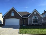 1734 Amethyst Way Lexington KY, 40509