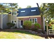 29 Old Quarry Dr 29 Weymouth MA, 02188