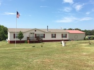 1293 S Chisolm Rd. Caddo OK, 74729