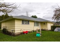 2545 31st St Springfield OR, 97477