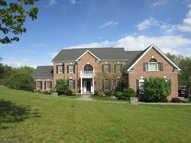 14 Flagstone Hill Rd Sussex NJ, 07461