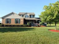 5 Green Knoll Dr Franklin OH, 45005