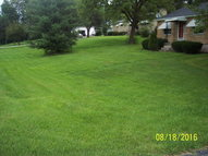 2430 Irvine Road Winchester KY, 40391