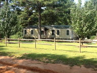 226 County Road 2289 Glenwood AL, 36034