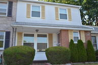143 Haverford Dr Wilkes Barre PA, 18702