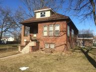 1535 173rd Place Hammond IN, 46324