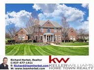 2246 Annandale Place Xenia OH, 45385