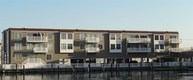 8201 Third Avenue  Unit 14 14 Stone Harbor NJ, 08247