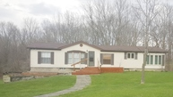 4531 Twp. Rd. 191 Marengo OH, 43334