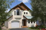 215 Teocalli Crested Butte CO, 81224