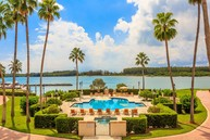 2122 Fisher Island Dr #2122 Miami FL, 33109
