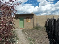 69a Blueberry Hill Road El Prado NM, 87529