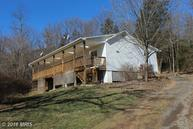 1781 Stultz Gap Road Woodstock VA, 22664