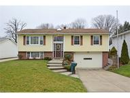 23453 Woodview Dr North Olmsted OH, 44070