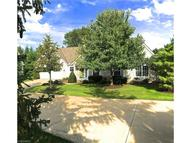 3019 Waterford Dr Unit: 27 Twinsburg OH, 44087