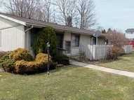 2763 Mull Ave Akron OH, 44321
