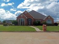 3530 Summerhill Drive Paris TX, 75462