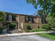 6 Somers Ct #C Cockeysville MD, 21030
