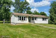 21434 Mount Aetna Road Hagerstown MD, 21742