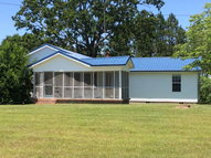 116 Pleasant Hill Road Eufaula AL, 36027