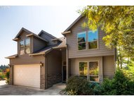 1551 N 4th Ct Washougal WA, 98671