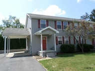 129 Michele Drive Johnstown PA, 15904