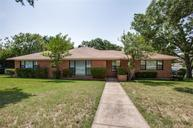 3343 S Edgefield Avenue Dallas TX, 75224