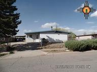 624 Jefferson Ave Grants NM, 87020