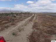 5655 S. Highway 95a Silver Springs NV, 89429