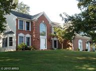 4900 Jalmia Rd Mount Airy MD, 21771