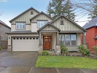 12797 Sw Winterview Dr Tigard OR, 97224