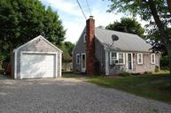 18 Autumn Dr South Yarmouth MA, 02664