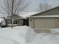 627 Southern Woods Circle Sw Rochester MN, 55902