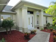 1717 Sw 3rd Ave Cape Coral FL, 33991