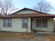 220 Sweet Pete Springville TN, 38256