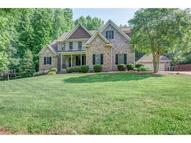 4626 Water Oak Drive Lake Wylie SC, 29710