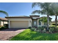 10805 Rutherford Rd Fort Myers FL, 33913