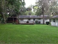 94 Our Road Inglis FL, 34449