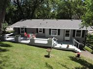 N7371 E Lakeshore Dr Whitewater WI, 53190