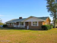 404 Soundview Ct Cape Carteret NC, 28584