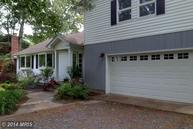 4950 Bonniewood Drive Shady Side MD, 20764