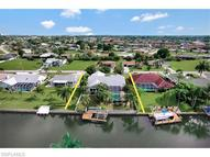 1029 Se 36th Ter Cape Coral FL, 33904