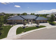 890 Deer Meadow Dr Loveland CO, 80537