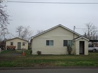 84363 Hwy 339 Milton Freewater OR, 97862