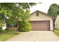 2337 Rolling Oak Drive Indianapolis IN, 46214